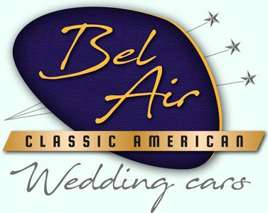 Bel Air Classic